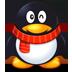 <b>腾讯QQv9.4.9.27849</b>