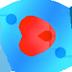 <b>优酷客户端v8.0.8.12173</b>