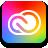 <b>Adobe Creative Clv5.4.5.550</b>