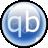 <b>qBittorrentv4.3.5.0</b>