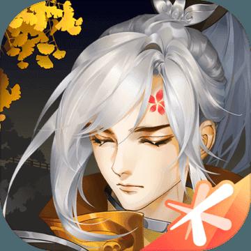 剑网3:指尖江湖v2.4.1