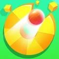 暴走的球球V1.1.2
