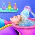 童话小公主甜心校园美发屋V1.0.7
