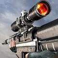 狙击行动v3.3.0.1