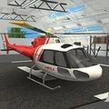 直升飞机拯救模拟器v2.02