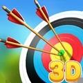 弓箭射手狩猎V1.1.1