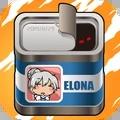 伊洛纳V1.0.6