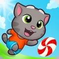 汤姆猫炫跑V1.4.8.134