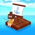 造船贼溜v1.0.6
