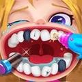 怪兽小牙医V1.1.1