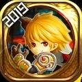 卡牌勇士的世界V1.0.0.2