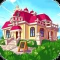 梦幻庄园V1.0.3