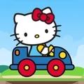 凯蒂猫飞行冒险V3.0.3