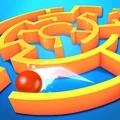 旋转迷宫3Dv2.0.2