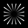 回声探路v1.3.3