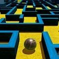 滚球迷宫3Dv2.0