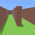 我的迷宫3Dv2.72.7