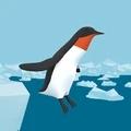 企鹅跳跳V1.0
