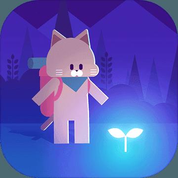 夜之森v1.0.1