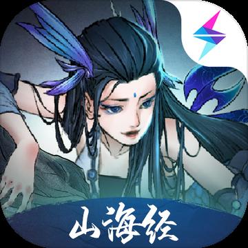 剑开仙门v1.1.18