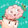 最强大脑5V1.0.4