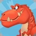 挂机养恐龙V3.3
