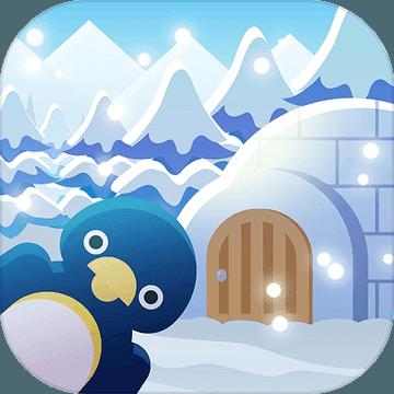 动物和雪之岛v1.0.0