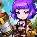 弹弹岛2V3.0.4