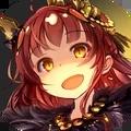 魔卡幻想V4.7.0.15370
