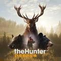 猎人:荒野的召唤V1.0