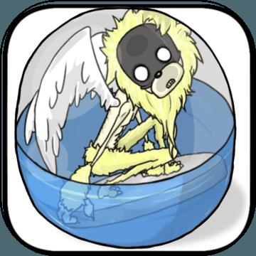 无限扭蛋v1.0.3