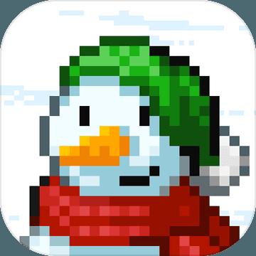 雪人的故事v1.0.0
