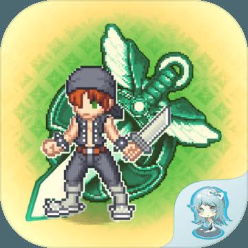 宝藏猎人v1.1.0