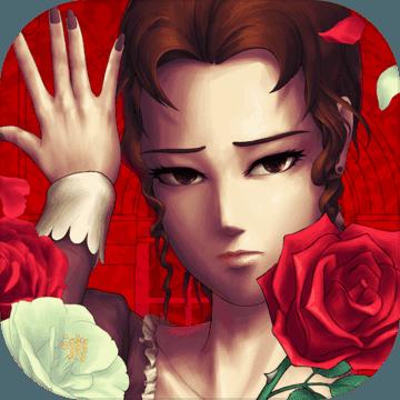 蔷薇与椿v1.0.15