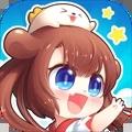 部落战联盟-Q萌塔防养成V10.0.1
