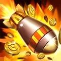 金币探险V2.1.2