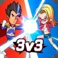 乱斗英雄V1.0.6