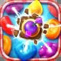 糖果缤纷乐V1.3.1.2