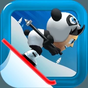滑雪大冒险v2.3.8.10