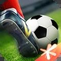 全民冠军足球V1.0.2060
