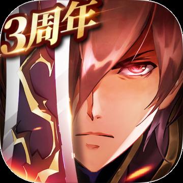 梦幻模拟战v3.0.120