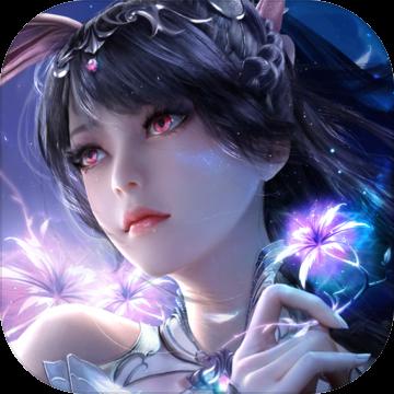 斗罗大陆-斗神再临v1.1.2