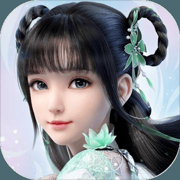 梦幻新诛仙v0.120.255