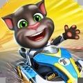 汤姆猫飞车V1.0.672.40