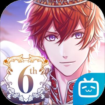 梦王国与沉睡的100王子v5.7.0