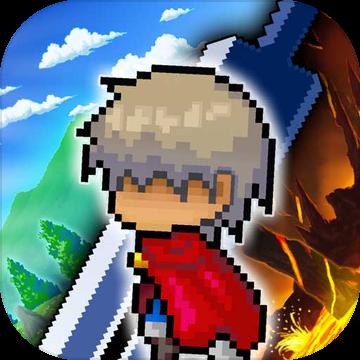 红莲之剑v1.3.7
