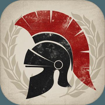 帝国军团罗马v1.6.2
