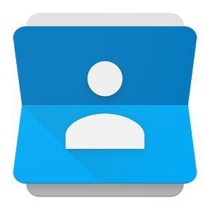 创奇文书档案管理软件(档案管理软件)V10.0 绿色版