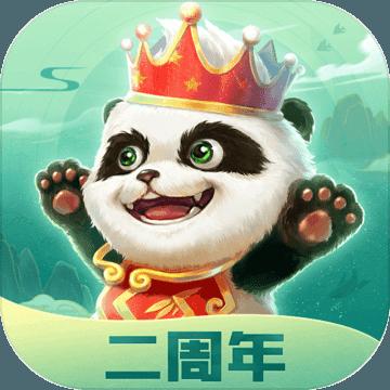 <b>梦三国手游v4.7</b>