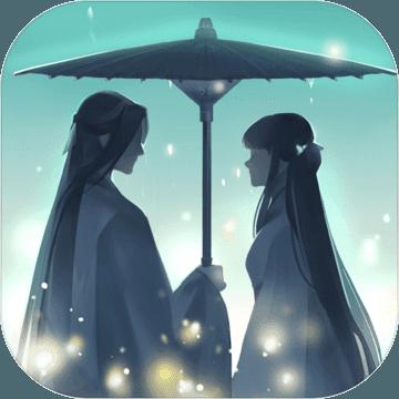 <b>网易武魂:花与剑v1.5.3</b>